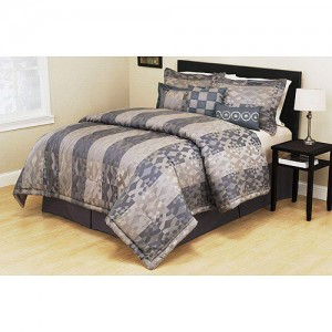 0002992735587 500X500 300x300 Review on the Sterling Bedding Store
