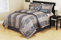 Review on the Sterling Bedding Store