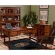 Woodchucks Fine Furniture &Décor – A Review
