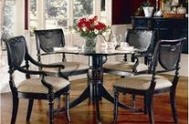 Store Review on J's Wholesale Furniture
