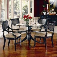 21 Store Review on Js Wholesale Furniture