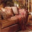 Carolina Furniture– A Review