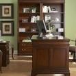 Information on Wayside Furniture House