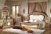 Classic Home Furniture– A Review