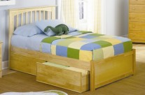 Atlantic Bedding and Furniture Raleigh NC is the Best Furniture Store for You!