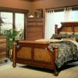 Atlantic Bedding and Furniture, Wilmington- A Well-known Furniture Secret