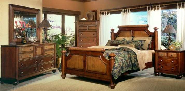 island house post 713x350 Atlantic Bedding and Furniture, Wilmington  A Well known Furniture Secret